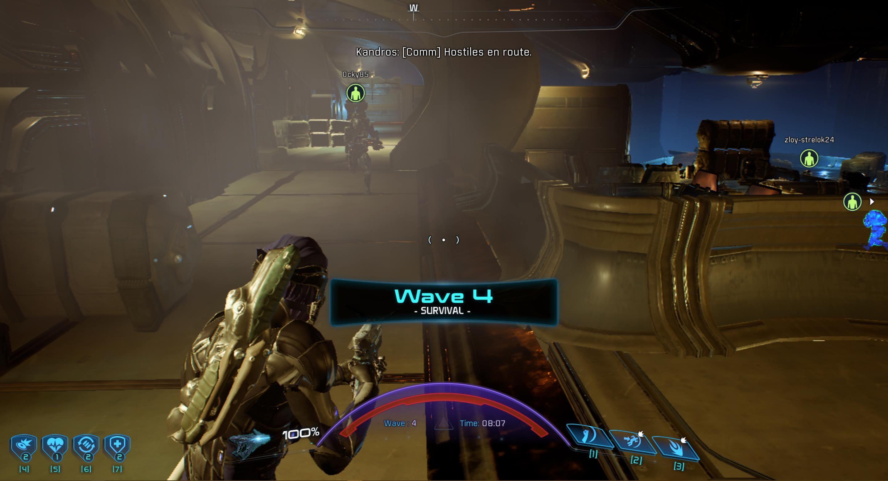 A starcraft 2 találat nem érhető el